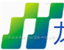 供应威图RITTAL控制柜主体RIT.TS8602060