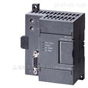 西门子模块一级代理商6ES7235-0KD22-0XA8