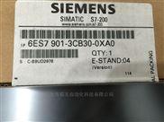 西门子电线电缆代理商6ES7901-3CB30-0XA0