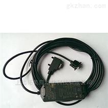 西门子电线电缆代理商6ES7901-3DB30-0XA0