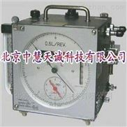 W-NK-5B防腐型湿式气体流量计