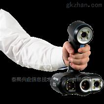 Go!SCAN 3D 三维扫描仪