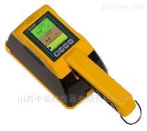 表面污染测量仪  便携式辐射检测仪