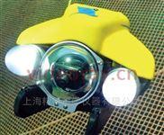 videoRay水下机器人