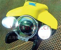 videoRay水下機器人