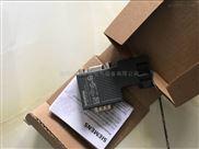 西门子DP网络连接器6ES7972OBA42OXAO