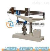 KZJ-5000水泥电动抗折试验机上海经销商