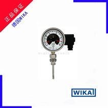 wika T15威卡温度变送器