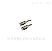 IEEE488-IEEE488数据传输线GBIP线缆0.5-5米