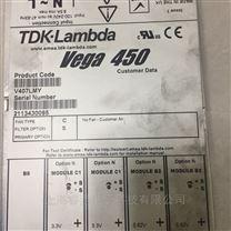 TDK-Lambda 电源Vega 450系列销售