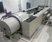 卧式光电复合碳纤维导线抗拉强度试验机价格