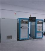电梯曳引机出厂综合测试系统