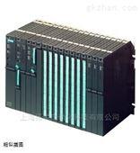 西门子模块回收中心6ES7964-2AA04-0AB0