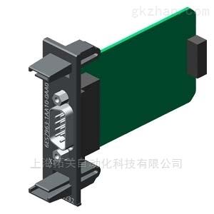 西门子模块回收中心6ES7492-2XX00-0AA0