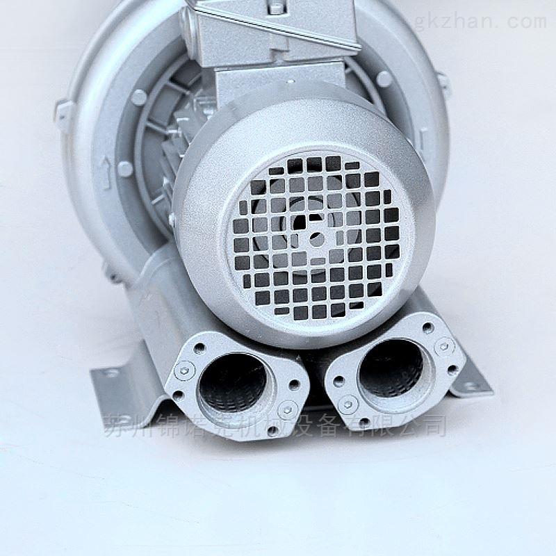 真空吸料风机|扦样器专用高压风机