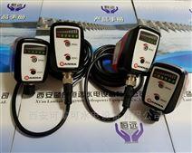 热导式流量开关FT20N-G14HDPRC