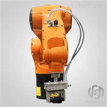 丹巴赫直销自动喷涂机器人