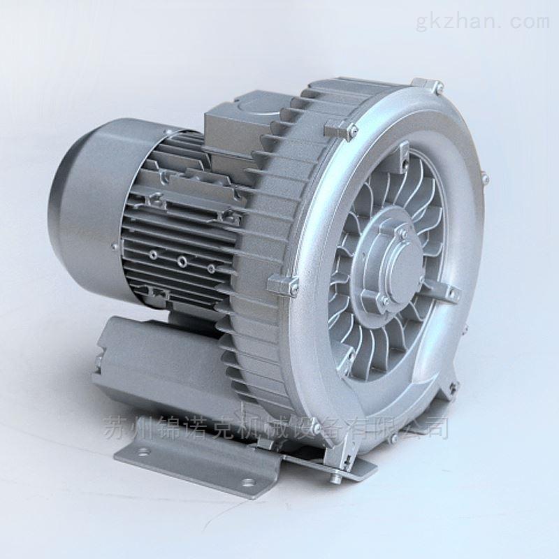 双叶轮高压风机|旋涡鼓风机