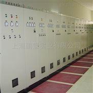 配电柜 自动化成套控制系统 低压开关柜 配电箱 PLC 污水处理成套控制系统