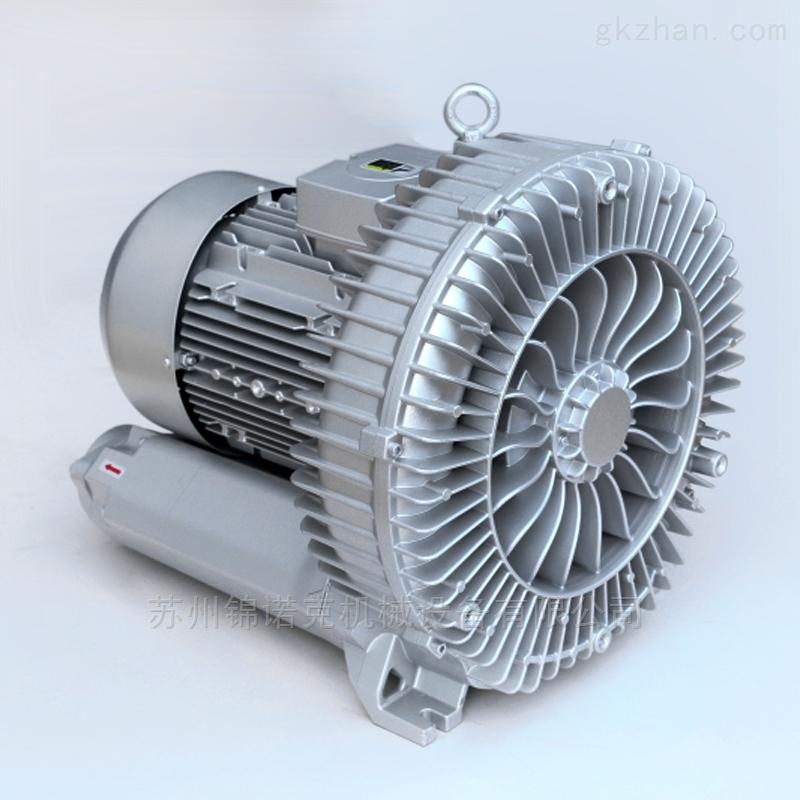 保定高压气泵|漩涡真空气泵