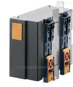 供应Block 电池模块PVA系列 志鸿恒拓