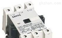 6AV6 642-0DA01-1AX1,西门子SIEMENS触摸屏