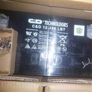 大力神蓄电池12V100AH技术参数/报价