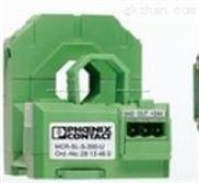 PHOENIX电流变送器2810625,产品描述