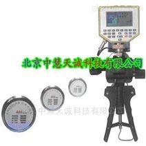 便携式压力校验仪