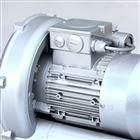 PCB设备专用高压气泵