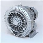 织布机械高压鼓风机/漩涡高压气泵