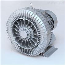 供应漩涡高压风机|吸真空涡流风机选型参数