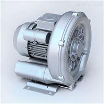 清洗机械变频高压鼓风机/耐低温风机选型