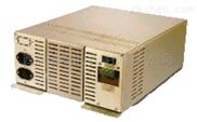IPSi1000W-40-220防潮防水DC/AC电源1000W,40-80V输入,220VAC输出
