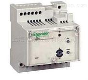 Schneider电动机断路器电气特性BSH1404P12A2P