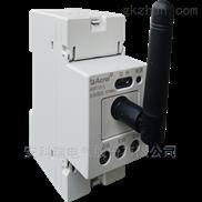 无线通讯转换器AEW110-L