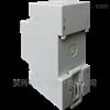 AEW110AEW110無線通訊轉換器