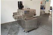 力泰高压清洗机去氧化皮设备水泵选择