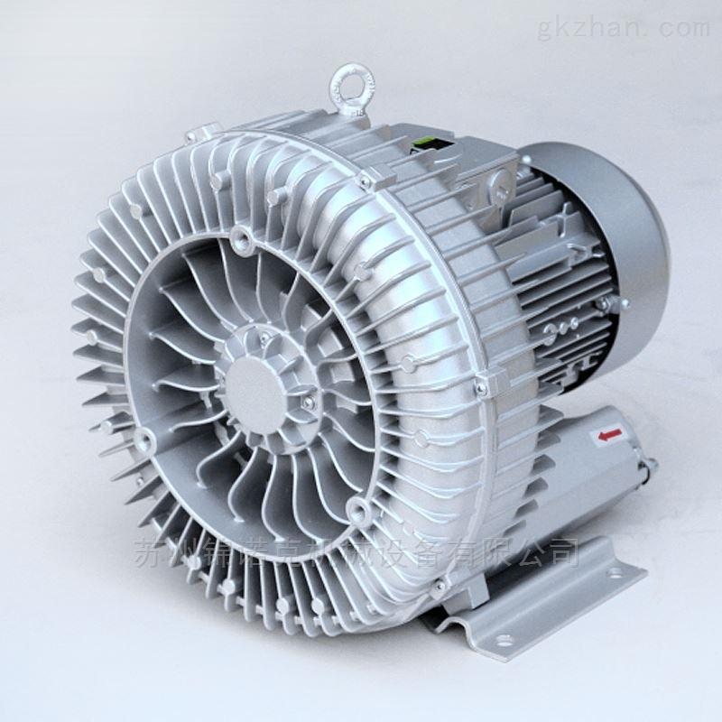 旋涡风机/除尘设备风机