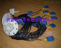 厂家直销电缆浮球液位开关MBBC4C4型
