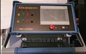 HC200—A剩余电流断路器测试仪