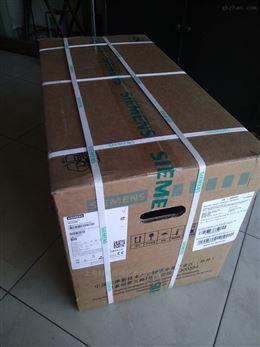 西门子6RA8028-6DS22-0AA0