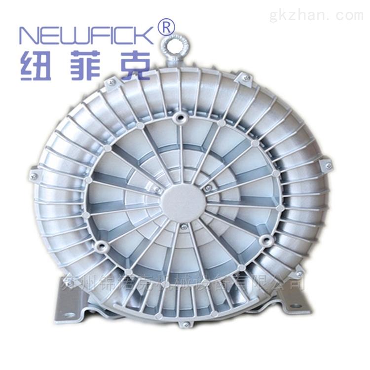 旋涡环形风机|高压环形鼓风机价格