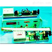 炭素电极电阻率仪