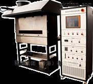 地材料燃烧性能测试仪