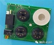 PID传感器原理及产品简介