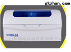 BK-200博科全自动生化分析仪