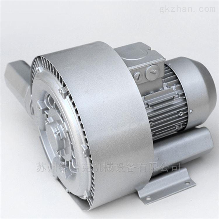 1500W现货出售xgb旋涡气泵选型