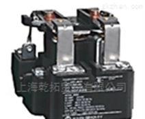 销售罗克韦尔 AB功率继电器电气数据