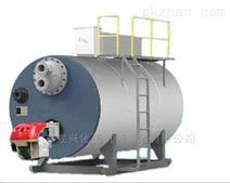 燃气导热油锅炉厂家
